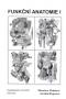 Funkční anatomie I.