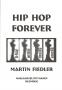 Hip Hop Forever