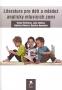 Literatura pro děti a mládež anglicky mluvících zemí